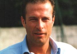 Andrea Castiglioni